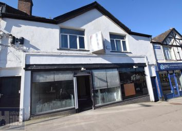 Thumbnail Retail premises to let in Meadow Head, Sheffield, South Yorkshire