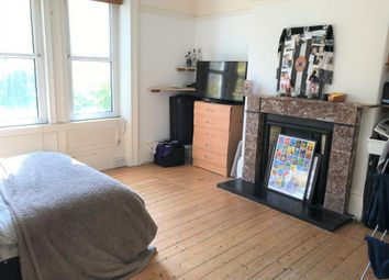 Thumbnail 5 bed detached house to rent in Woodbine Road, Gosforth, Newcastle Upon Tyne