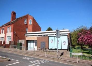 Thumbnail Office to let in 49 Halesowen Road, Dudley, West Midlands