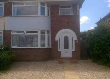 3 bed semi-detached house for sale in Durban Road, Patchway, Bristol BS34