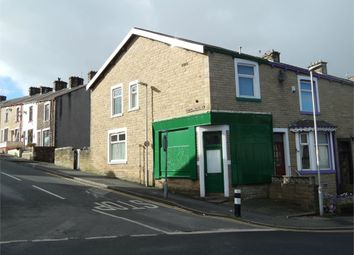Thumbnail 2 bed detached house for sale in Railway Street, Nelson, Lancashire