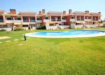 Thumbnail 3 bed property for sale in Albufeira, Algarve, Portugal