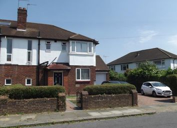 Thumbnail Property for sale in Raydean Road, New Barnet, Barnet