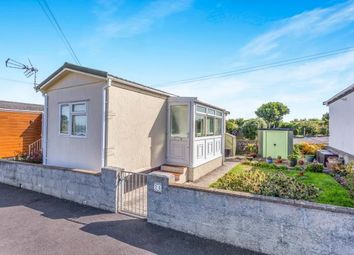 Thumbnail 1 bedroom bungalow for sale in Stamford Lane, Plymstock, Plymouth