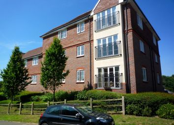 Thumbnail 2 bed flat to rent in Highbank, Lower Bolnore Village, Haywards Heath