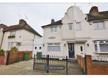 Thumbnail Room to rent in Botha Road, London