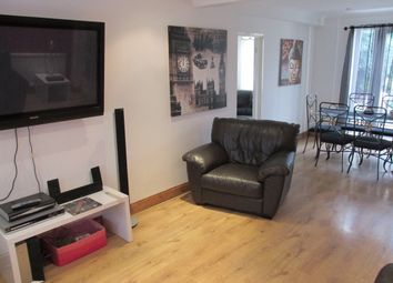Thumbnail 4 bed end terrace house for sale in Spring Gardens, Elm Park
