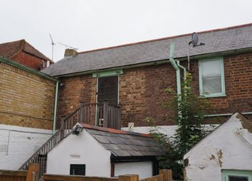 1 bed flat for sale in High Street, Whitstable CT5