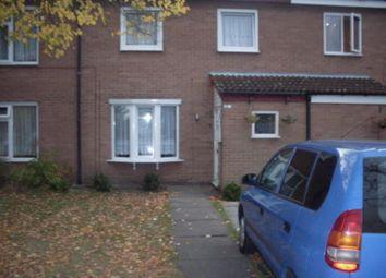 3 bed terraced house for sale in Hurstwood Road, Erdington, Birmingham B23