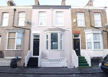 Thumbnail 2 bed property for sale in Cumberland Road, Ramsgate