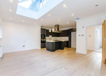 Thumbnail 4 bed property for sale in Veda Road, Ladywell
