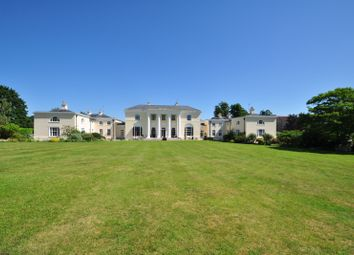 Thumbnail 5 bed property to rent in Digswell House, Monks Rise, Welwyn Garden City