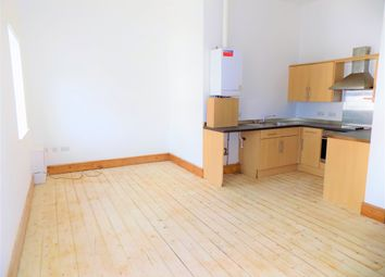 Thumbnail 2 bedroom flat to rent in Stamford Street Central, Ashton-Under-Lyne