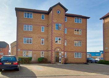Thumbnail 2 bed flat to rent in Cameron Square, Mortlake Drive