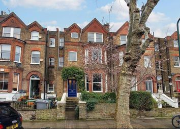 Thumbnail 2 bedroom flat for sale in Mallard Close, Brondesbury Villas, London