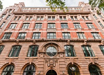 Thumbnail 2 bed flat to rent in Century Buildings, 14 St Mary's Parsonage, City Centre