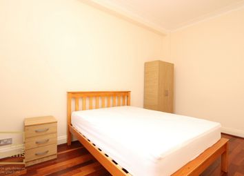 Thumbnail Room to rent in Eagle Lodge, Golders Green Road, Golders Green