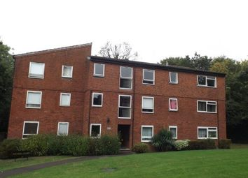 Thumbnail 2 bedroom flat for sale in Bridle Path, Woodford Green