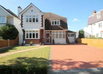 4 bed property for sale in Lancaster Gardens West, Clacton-On-Sea CO15