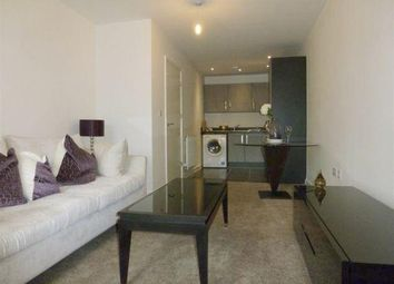 Thumbnail 1 bed flat to rent in Barnetts Court, Corbins Lane, Harrow
