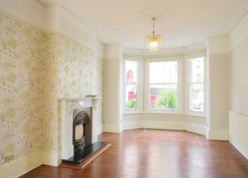 Thumbnail 5 bedroom terraced house to rent in Waldegrave Road, Upper Norwood, London