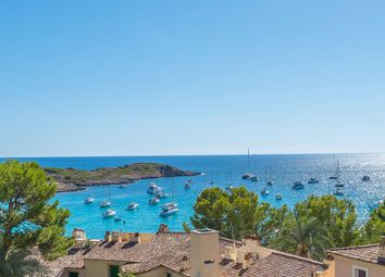 Thumbnail 1 bed apartment for sale in Anchorage, Balearic Islands, Spain