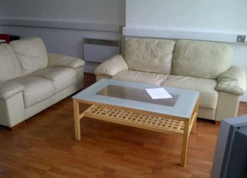 1 bed flat to rent in Castle Street, Swansea SA1