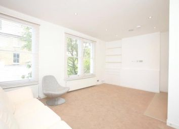 Thumbnail 2 bed flat to rent in Paulet Road, London