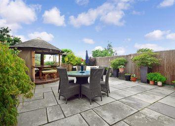 3 bed semi-detached house for sale in Wennington Road, Wennington, Essex RM13