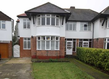 Thumbnail 5 bedroom property to rent in Rydal Gardens, London