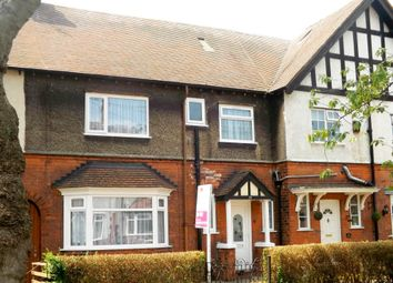 Thumbnail 3 bedroom terraced house to rent in Seafield Avenue, Hull