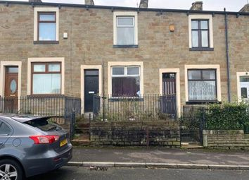 3 bed terraced house for sale in Tay Street, Burnley BB11
