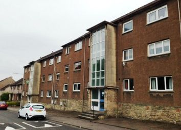 Thumbnail 2 bed flat to rent in Balbirnie Avenue, Markinch, Glenrothes