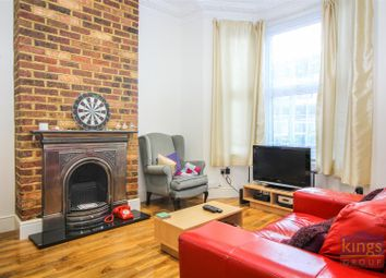 5 bed terraced house for sale in Buxton Road, London E17