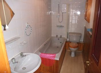 Thumbnail 3 bed flat to rent in Whyte Street, Lochgelly, Fife