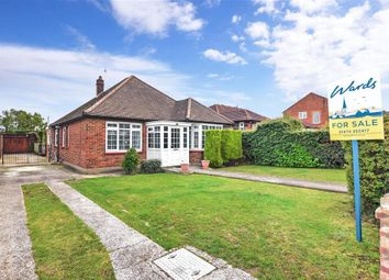 4 bed detached bungalow for sale in First Avenue, Northfleet, Gravesend, Kent DA11