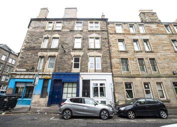 2 bed flat for sale in Brunswick Road, Brunswick, Edinburgh EH7