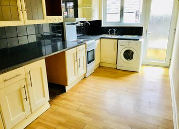 Thumbnail 3 bed terraced house to rent in Victoria Street, Merthyr Vale, Merthyr Tydfil