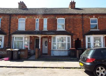 Thumbnail Property for sale in Bridge Road, Bedford, Bedfordshire