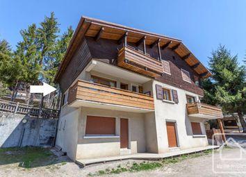 Thumbnail 1 bed apartment for sale in Rhône-Alpes, Haute-Savoie, La Clusaz