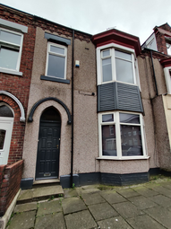 Thumbnail 6 bed terraced house to rent in Roker Avenue, Sunderland