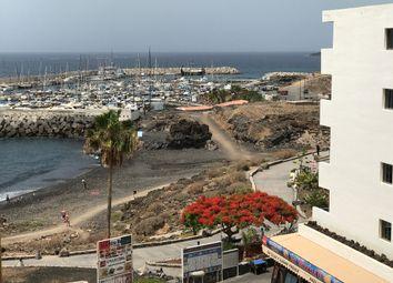 Thumbnail 1 bed apartment for sale in Aguamarina, Golf Del Sur, Tenerife, Spain