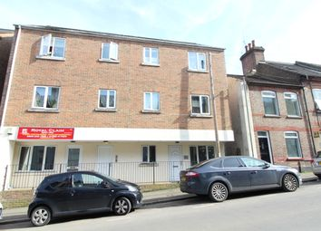 Thumbnail 1 bed maisonette for sale in Buxton Road, Luton