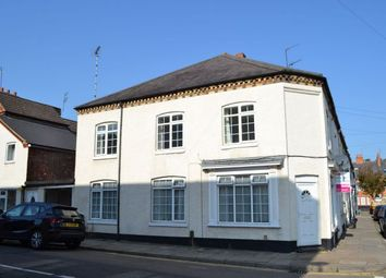 2 bed flat for sale in Shakespeare Road, The Mounts, Northampton NN1