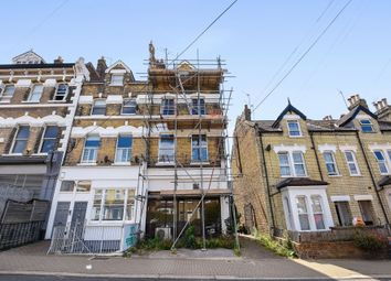 Thumbnail Flat for sale in Alma Road, Wandsworth