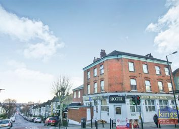 Thumbnail 35 bedroom hotel/guest house for sale in Wightman Road, London