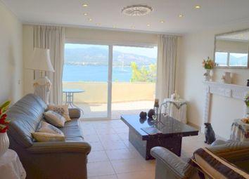 Thumbnail 2 bed apartment for sale in Spain, Mallorca, Calvià, Palmanova