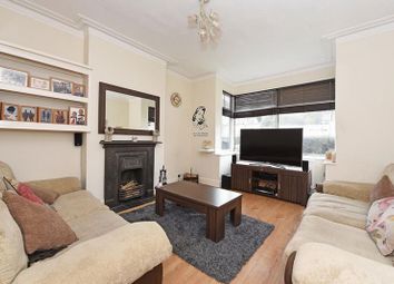 Thumbnail 2 bed flat for sale in Woodmansterne Road, Coulsdon