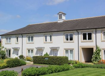 Thumbnail 2 bed property for sale in Fullands Court, Kingsway, Taunton