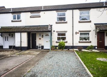 Thumbnail 3 bed terraced house for sale in Cheetham Meadow, Leyland